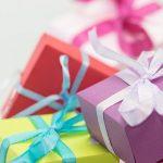 母の日に喜ばれるプレゼント ランキングベスト10