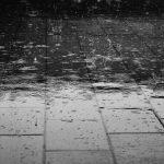 梅雨の体調不良 原因と対策!本当は教えたくなかったとっておきの対策レシピとは?