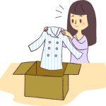 服の整理の仕方は?苦手な人はルール化と習慣化でお部屋スッキリ!
