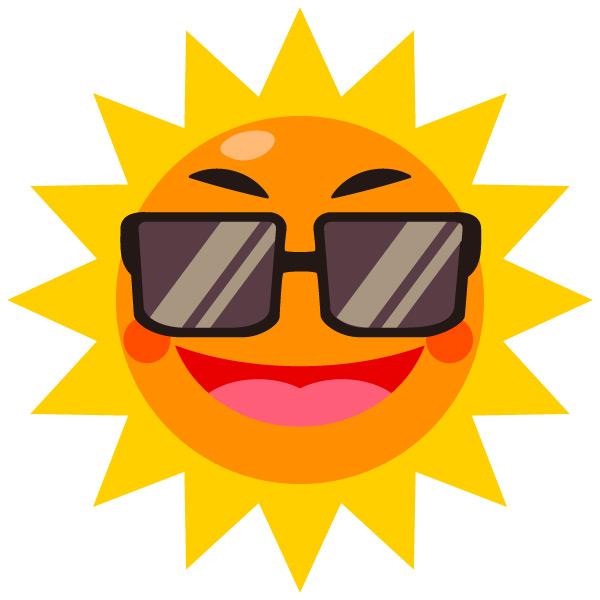 紫外線 防止 メガネ