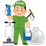 部屋の湿気をとる方法!部屋や場所別の効果的対策をこっそり暴露!