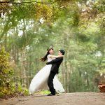 ブライダルエステって必要?花嫁の9割が受けているエステの実態は?