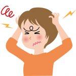 子育ての悩み!毎日お子さんに怒ってばかりじゃありませんか?