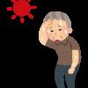 熱中症と自律神経の関係は?特に気を付けたい4つの予防対策とは?