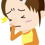 疲れ目に効く食べ物は?目の健康を保つのは結構難しいというお話