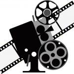 ハロウィンの映画で子供向けのものは?怖くないもの&家族向け作品!