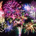 みなと神戸海上花火大会2017開催日はいつ?とっておきの穴場情報も!
