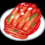 キムチ鍋の具材!人気のものから定番まで味付けやしめの一品まで!
