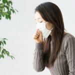 インフルエンザにかかったかも?!〈大人編〉 ~2017年の症状教えます!~