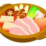 キムチ鍋の具材!入れる順番は?最後までおいしく食べるるための秘密のノウハウ!