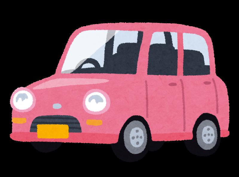 自動車 エアコン ガス