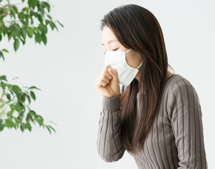 インフルエンザ 2017 症状 大人